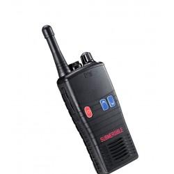 Entel HT782 UHF