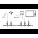 Garmin Conector T NMEA 2000