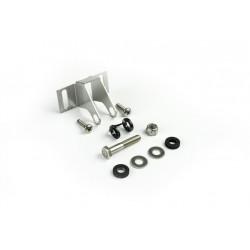 Soporte Transductor Bullet y SplitShot Lowrance Hook2
