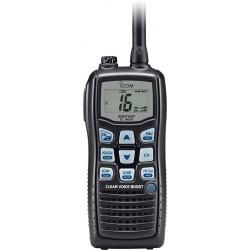 IC-M35 VHF Portátil IPX7