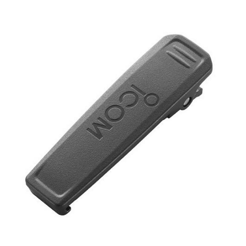 Icom HM-213 Microfono Altavoz de Mano