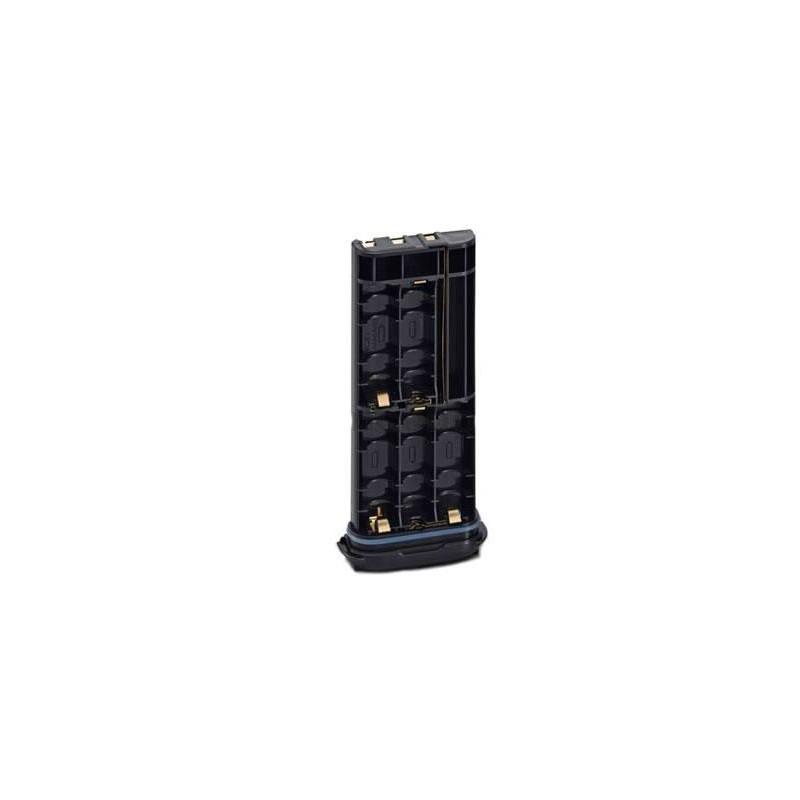 Icom BP-251 Caja Portapilas