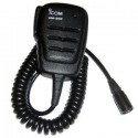 Icom HM-202 Microfono Altavoz de Mano