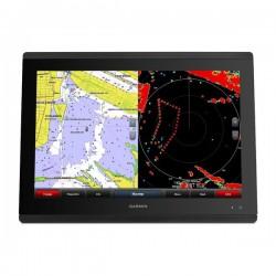 Garmin GPSMAP 8422 Pantalla Multifunción