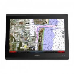 Garmin GPSMAP 8424 Pantalla Multifunción