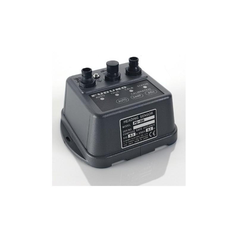 Furuno PG500 Sensor de Rumbo