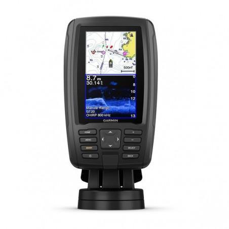 Garmin EchoMap Plus 42cv Sonda GPS Plotters