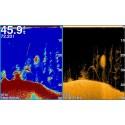 Garmin EchoMAP Plus 42cv Sonda GPS Plotter