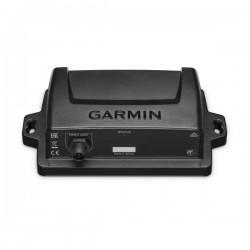 Sensor de rumbo de 9 ejes Garmin