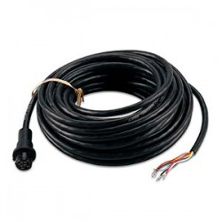 Cable Sensor Rumbo Garmin NMEA 2000 6m
