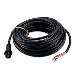 Cable Sensor Rumbo Garmin NMEA 2000 6m