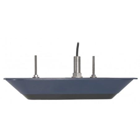 Transductor Pasacascos Totalscan Chirp Medio/Alto