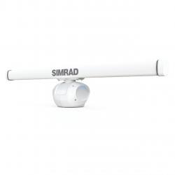 Radar Simrad HALO-6