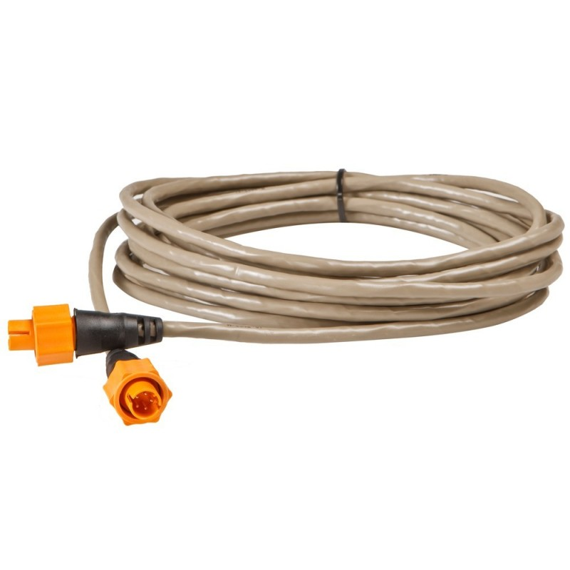 Cable Ethernet 4,5m Lowrance Simrad