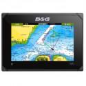 B&G Vulcan 7R Sonda GPS Plotter