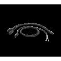 Cable de Datos Humminbird