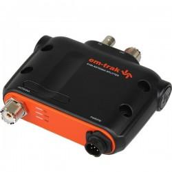 Em-trak S100 Repartidor Señal Antena VHF para AIS