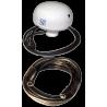 Antena GPS SMN GR-2000 NMEA 2000