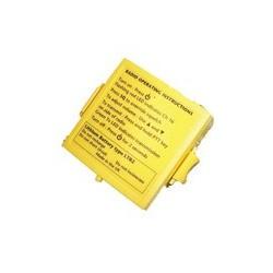 Bateria litio LTB2 VHF Simrad Axis 30
