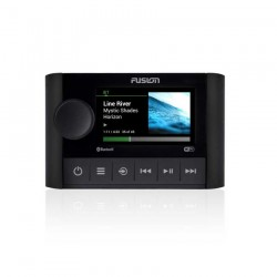 Fusion Apollo SRX 400 Reproductor Audio Wifi