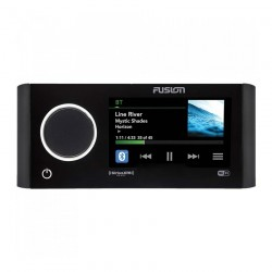 Fusion Apollo MS-RA770 Reproductor Audio Wifi