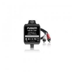 Módulo bluetooth Fusion MS-BT100