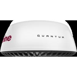 Radar inalámbrico Raymarine Quantum Q24c CHIRP