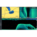 Transductor Popa Lowrance Active Imaging 3 en 1