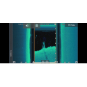 Lowrance HDS 16 LIVE Sonda GPS Plotter