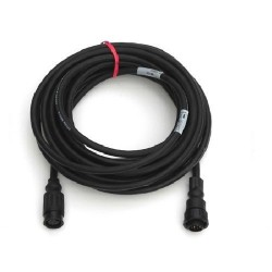 CABLE PINF 6/9M 8metros Raymarine
