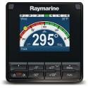 Piloto Automático Raymarine Evolution EV100 Sin Unidad de Potencia
