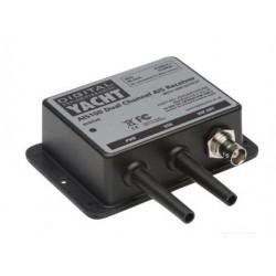 Digital Yacht Receptor AIS100 (USB)