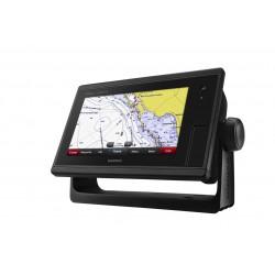 Garmin GPSMAP 7407xsv Sonda GPS Plotter
