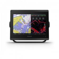 Garmin GPSMAP 8412 GPS Plotter