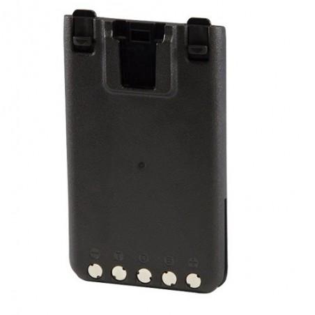 ICOM BP-290 Bateria de litio