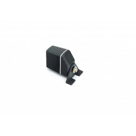 Unidad de potencia giratoria Raymarine tipo 1, 12V