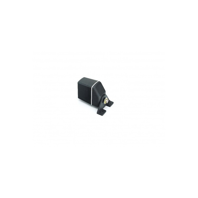 Unidad de potencia giratoria Raymarine tipo 2, 12V