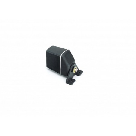 Unidad de potencia giratoria Raymarine tipo 2, 24V