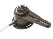 Simrad RF40 Unidad Respuesta Timon (Añadir Motores por EJES)