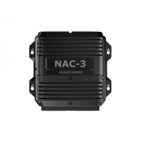 Simrad Procesadora NAC-3 Piloto Automatico