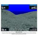 Cartografia Bluechart G3 Visión LARGE