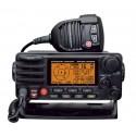 Emisora VHF Standard Horizon GX2200 GPS AIS