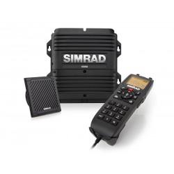 Simrad Emisora VHF RS90
