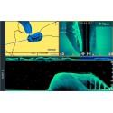 Lowrance HDS 9 LIVE Sonda GPS Plotter