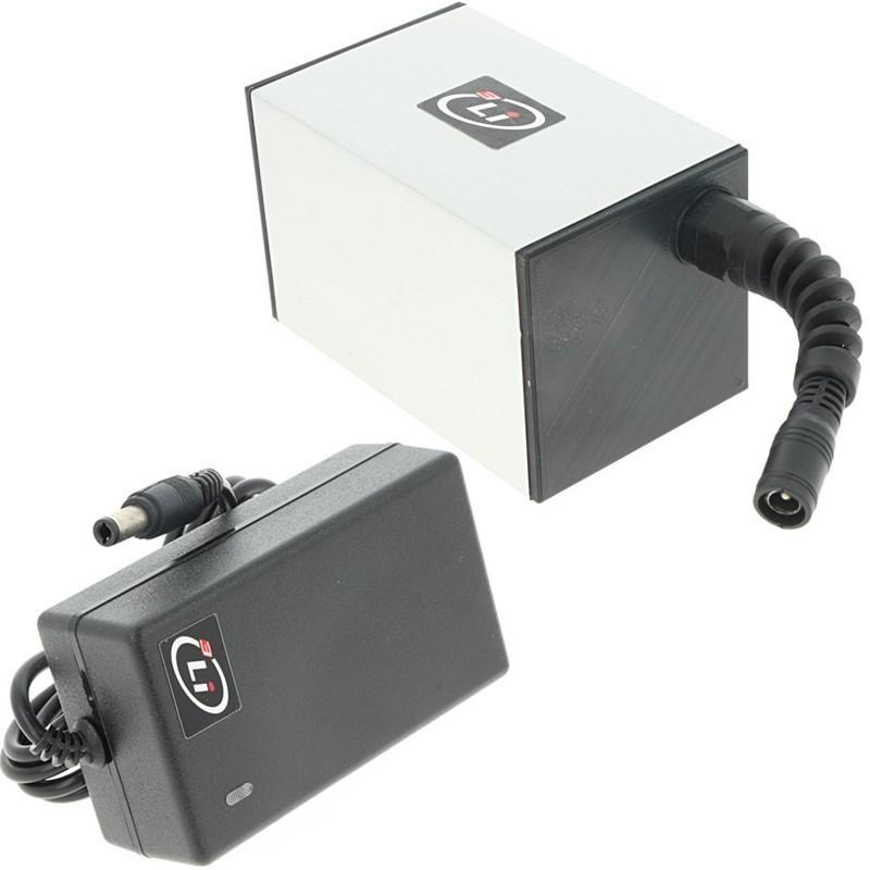 Bateria 3Lithium 7ah 12V
