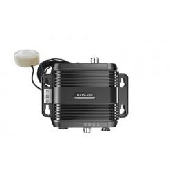 Transpondedor AIS Simrad NAIS-500 + Antena GPS-500