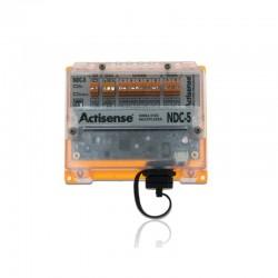 Actisense NDC-5 Multiplexor NMEA 0183