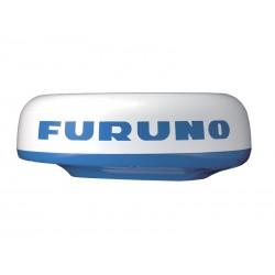 Furuno DRS4DL+ Radar