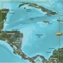 Cartografia Bluechart G2 REGULAR