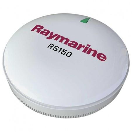 Antena GPS Raymarine Raystar 150
